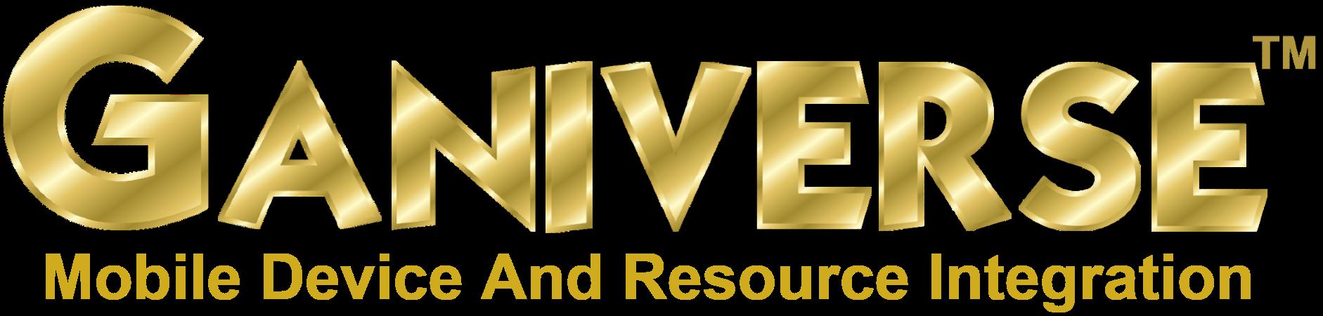 Ganiverse.com
